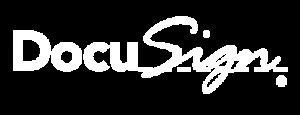 docuSign-logo-white-01